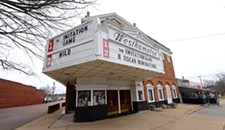 City Officials Respond to Westhampton Theater Plan
