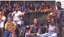 Ween, Phish, Charles Bradley Slated for Lockn' Festival