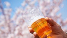 Brew Blossoms: 5 Don't-Miss Spring Events for Richmond Beer Lovers
