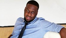 Preview: Robert Glasper at Modlin Center