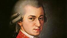 Event Pick: Mozart Festival 2016