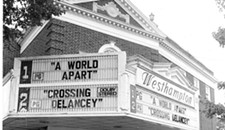 The Westhampton Theater: Memories of a Richmond Landmark and Weekly Tradition