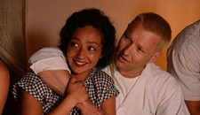 """Five Things to Know: The """"Loving"""" Movie Is Getting Some Early Oscar Buzz"""