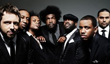 The Roots, Herbie Hancock, Morris Day and the Time Among Richmond Jazz Fest Artists