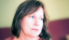 Interview: Musician Iris Dement Talks About Her New Album Based on Russian Poetry
