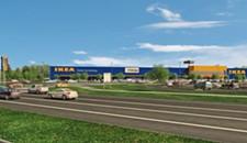 It's True: Ikea Is Coming to Hampton Roads