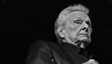Bluegrass Legend Ralph Stanley Has Died at 89