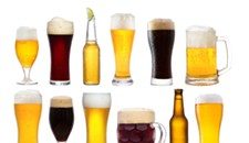 Event Pick: The National Beer Expo