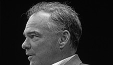 13 Things About Vice Presidential Pick Tim Kaine