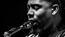 Richmond Jazz Musician Trey Sorrells Looks to the Hip-Hop Generation
