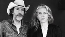 Event Pick: Gillian Welch at Maymont