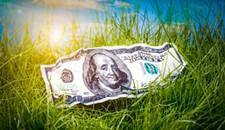 RVA Crowdfunding Roundup: August 2016