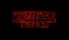 "Interview: ""Stranger Things""-Themed Concert This Weekend"