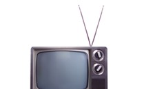 Five Fall Television Series to Check Out