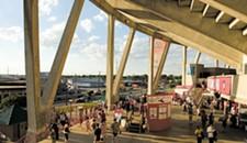 A New Ballpark for Richmond