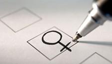 Is Richmond a Friendly Place For Women Politicians?