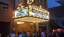 "Film Festival Wrap-Up: Virginia Is for ""Loving"""
