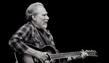 Event Pick: Jorma Kaukonen at the Tin Pan