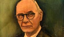 Opinion: The Portrait in the Attic