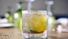Virginia Senate Moves to Regulate Late-Night Liquor