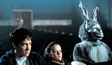 "Event Pick: ""Donnie Darko"" the new Bijou Film Center"