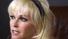 Interview: Country Music Hall of Fame Singer Lorrie Morgan Talks About the Double Standards in Her Genre