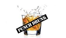 Punch Drunk: Jack's Parting Shot