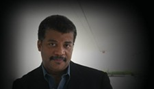 Event Pick: Neil deGrasse Tyson at Altria