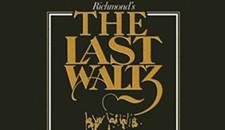 Event Pick: Richmond's Last Waltz at the Camel