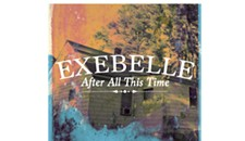 "Event Pick: Exebelle ""After All this Time"" Album Release at Hardywood"