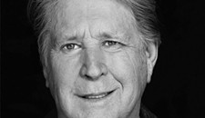 "Brian Wilson Bringing ""Pet Sounds"" Final Tour to Richmond in May"