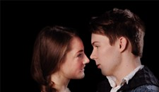 "Quill Theatre's ""Romeo and Juliet"" Tackles Issues of Violence and Generational Conflict"