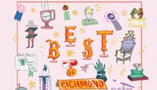Best Restaurant Wine List