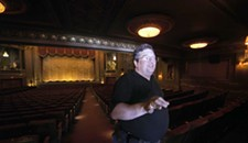 Theater Owners Grapple With the Biggest Customer Magnet Since Netflix, MoviePass