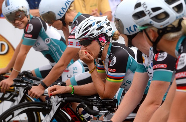 How to Watch the UCI Bike Races on Streaming and Cable  7f4b31b14