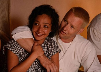 "Five Things to Know: The ""Loving"" Movie Is Getting Some Early Oscar Buzz"