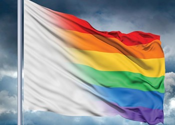 Event Pick: Transgender Day of Remembrance at Diversity Thrift and Richmond Triangle Players