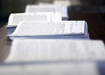 New Bill Mandates Lesson on Consent in Virginia High School Sex Ed Classes