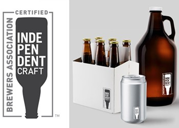 A New Seal of Independence for Craft Brewers: Is It Important or Another Form of Marketing?