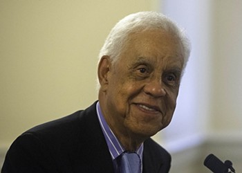 Wilder Files Lawsuit Against VCU, Charging Harassment of Employee