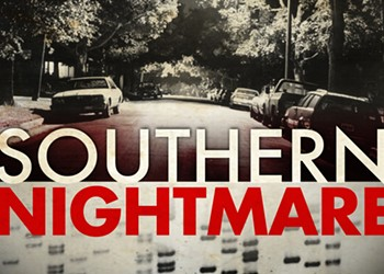Southern Nightmare