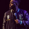 Eddie B. Teachers Only Comedy Tour at Altria Theatre