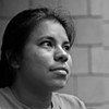 Word & Image: Abbie Arevalo-Herrera, 30