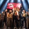 """Les Misérables"" returns to Richmond"