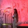 "Byrd Theatre to Host Original ""Suspiria"" Screening with Goblin Performing Live Soundtrack"