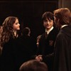 Harry Potter and the Chamber of Secrets featuring the Richmond Symphony Orchestra at Altria Theater