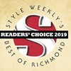 2019 Best Of Richmond Voting