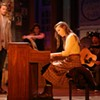 """Virginia Rep's heartwarming """"Once"""" is theatrical gold"""