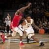 VCU Men's Basketball Preview: Rhoades' Army is Prepared