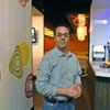 Awards, expansions, Kahlos Taqueria & Bar and a new owner at Dairy Bar